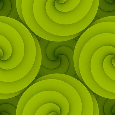 green-goblin