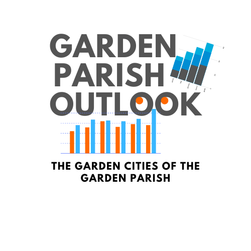 Garden Parish Outlook