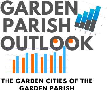 cropped-Garden-Parish-Outlook-1.png
