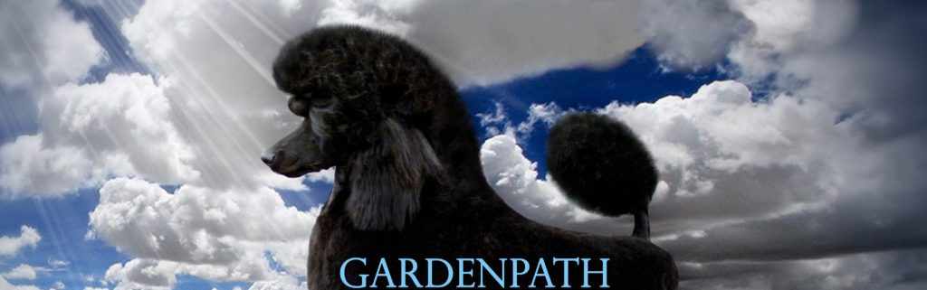 cropped-gardenpath-slider-lyra.jpg