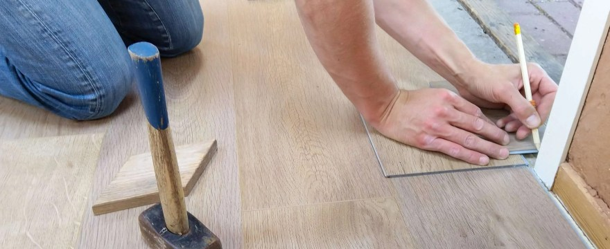 Which Type of Summerhouse or Log Cabin Flooring Should I Use?