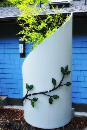 006_Garden_Art_web