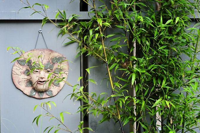 057_Garden_Art_web