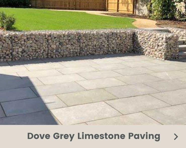 gardenstone garden paving decorative