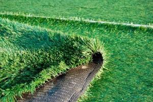 como bien sabrs el csped artificial ha sido usado durante dcadas en instalaciones deportivas jardines y dems espacios y lo que ha permitido que este - Limpiar Cesped Artificial