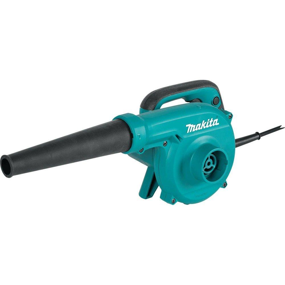 makita bhx2500ca 4 stroke handheld gas powered blower review this