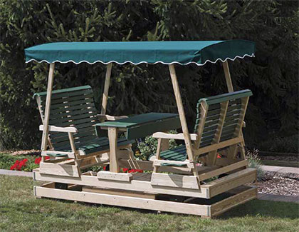 Outdoor Furniture Swings Amp More For Patios Decks Amp Yards