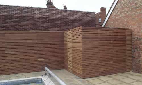 Wooden Garden Benches Uk