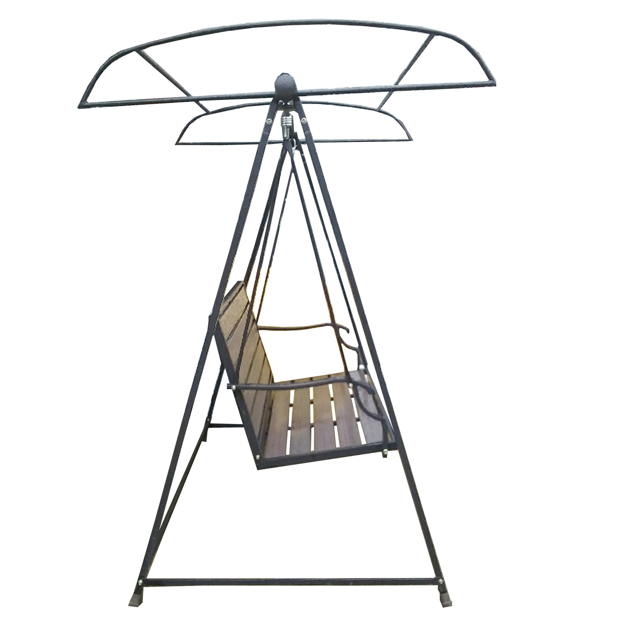 Replacement Canopy For Kroger Wood Seat Swing Garden Winds