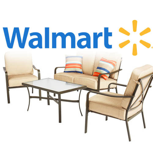 replacement cushions for patio sets