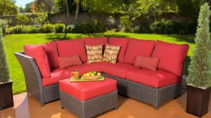 Replacement Cushions For Patio Sets Sold At Walmart