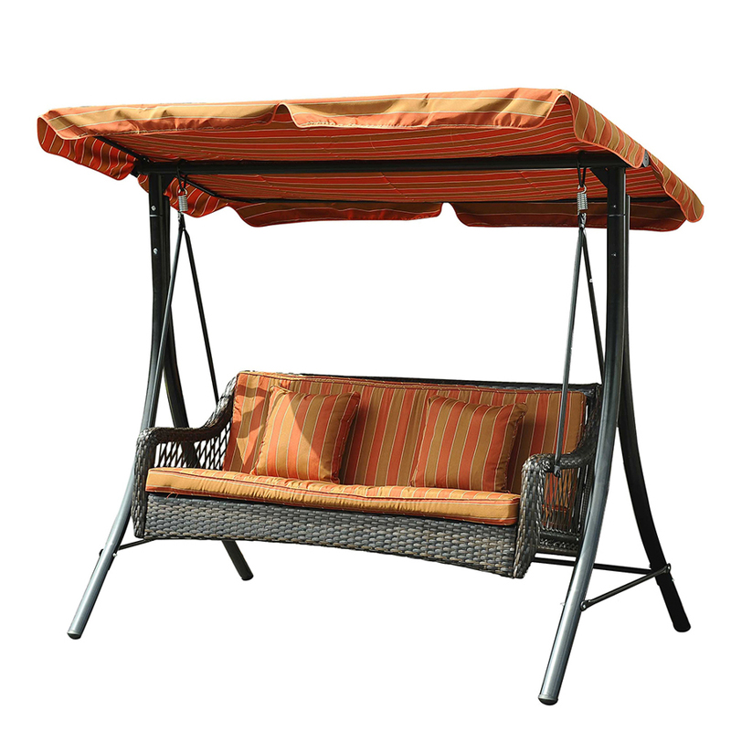 Replacement Swing Canopy Covers Garden Winds Canada