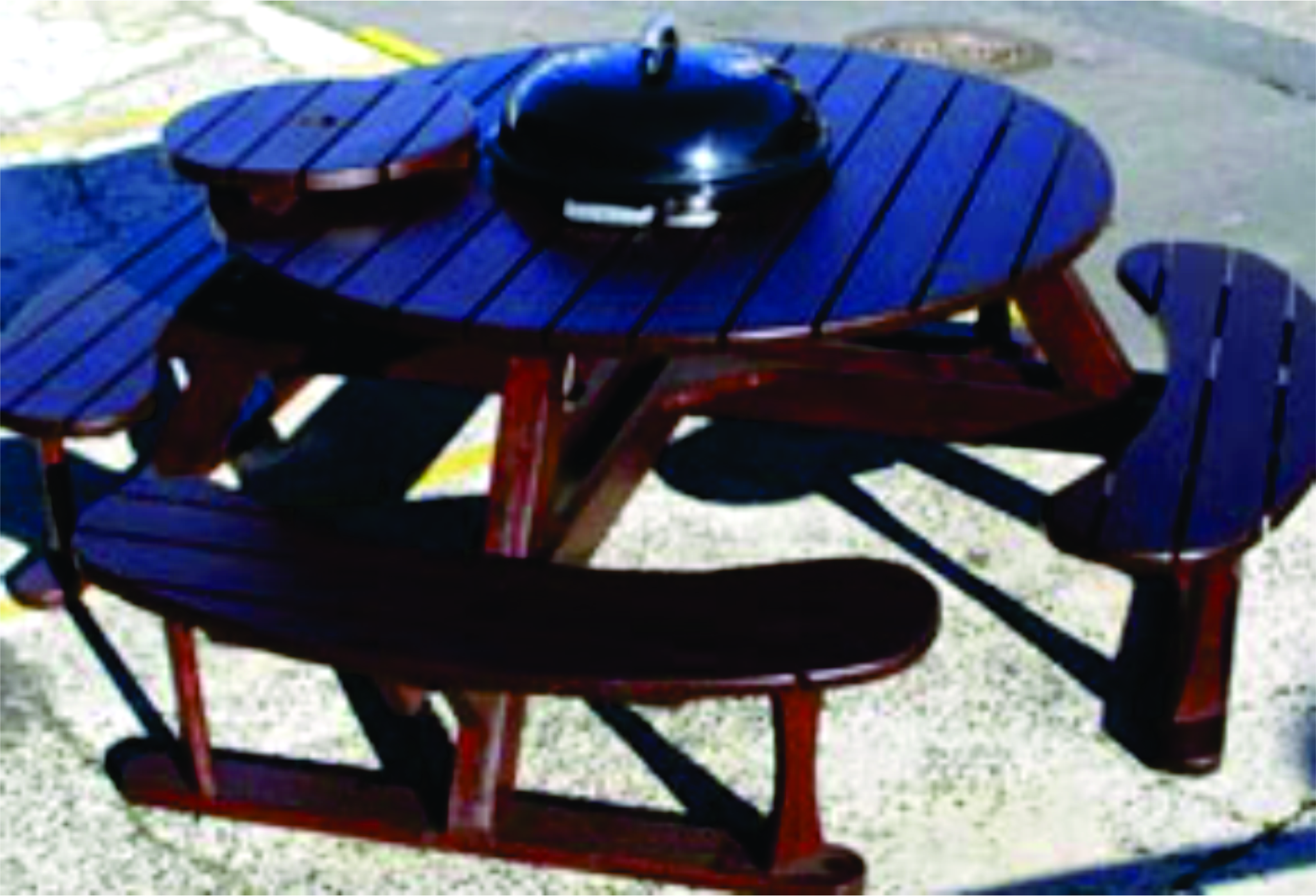 Outdoor Furniture South Africa Bench And Patio World
