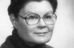 Dorothy Gardiner.jpg