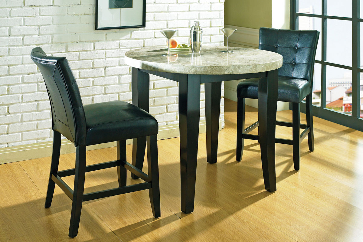 Monarch Dining Room Collection