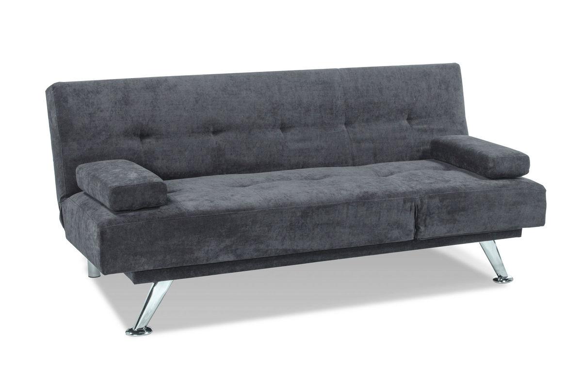 Sleeper Sofa Sets Sale