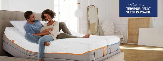 Free Same Day Delivery On Most Mattresses