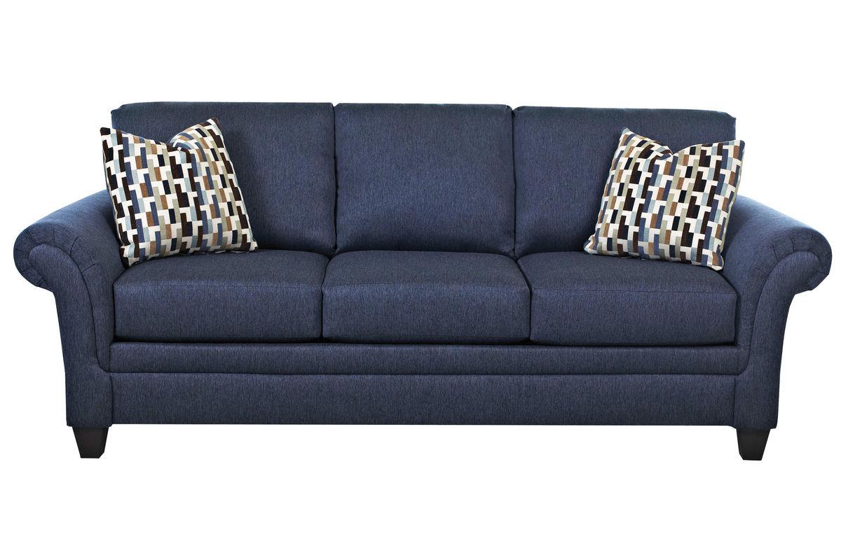 Rainstorm Sofa At Gardner White