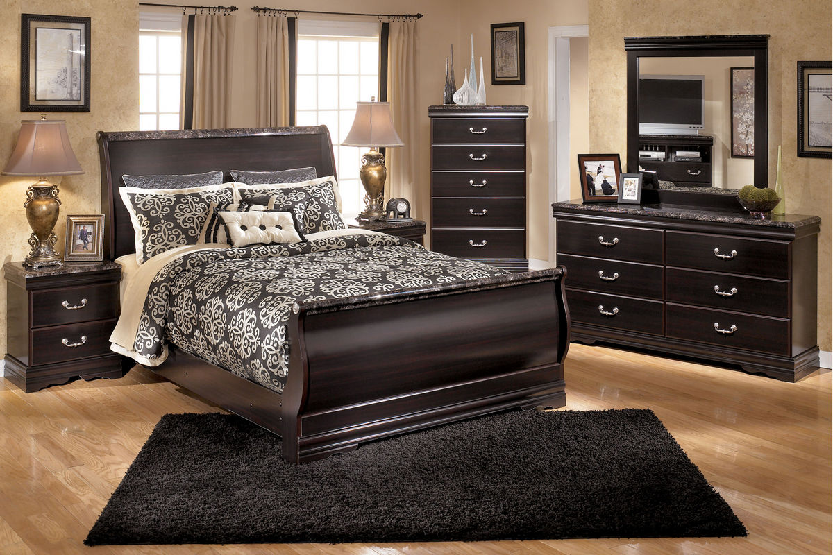 awesome gardner white bedroom sets contemporary - decorating house