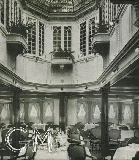 mohawk_1908_dining_room