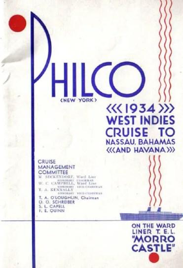 philco2