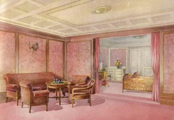 00000 suite