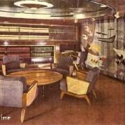 Gare_doria_1_class_library_a