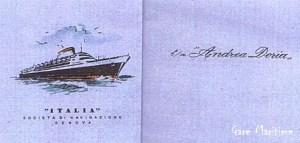 gare doria mp letterhead_a