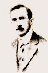 Francis Kellet