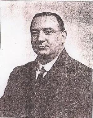 Allan H. Adams