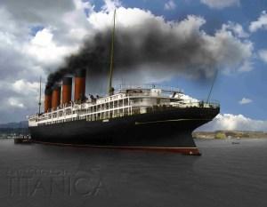 lusitania-stern.jpg