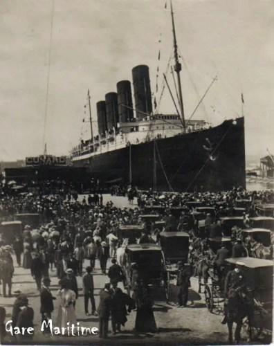 000000 lusitania 1907