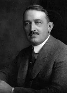 Henry Sonneborn