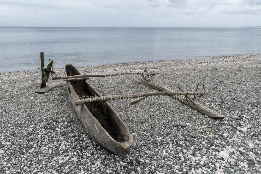 Pêche traditionnelle, Vanuatu