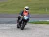 Into the Pits at Anglesey Round 9