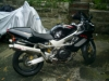 My Old VTR