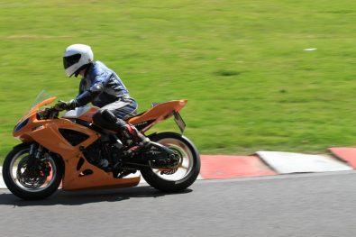 Cadwell_2012_IMG_0113