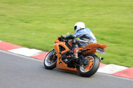 Hall Bends, Cadwell 2012