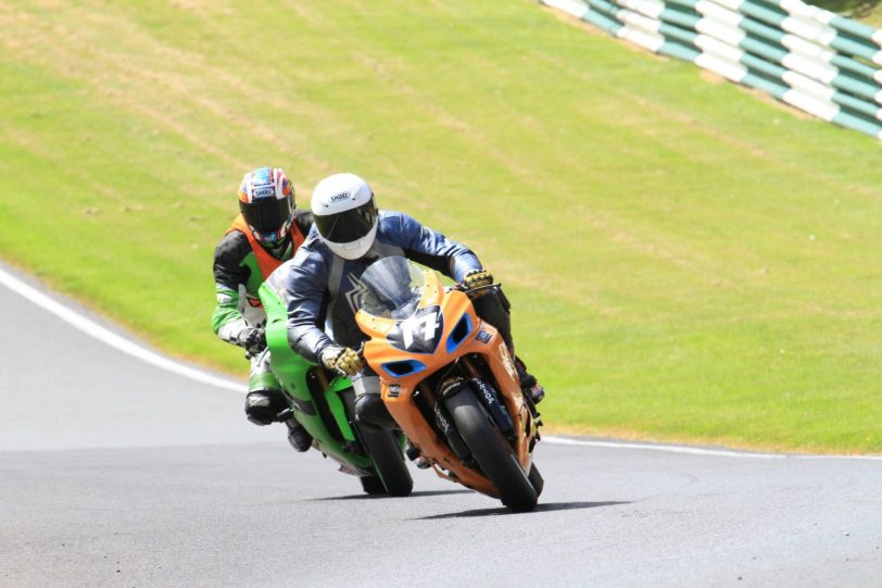 Cadwell_2012_IMG_0144