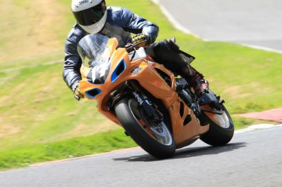 Cadwell_2012_IMG_0147