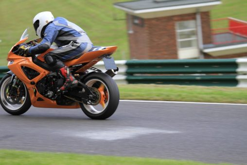 Cadwell_2012_IMG_0207