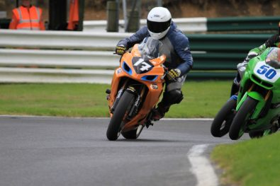 Cadwell_2012_IMG_0221
