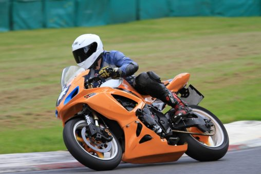 Cadwell_2012_IMG_0225