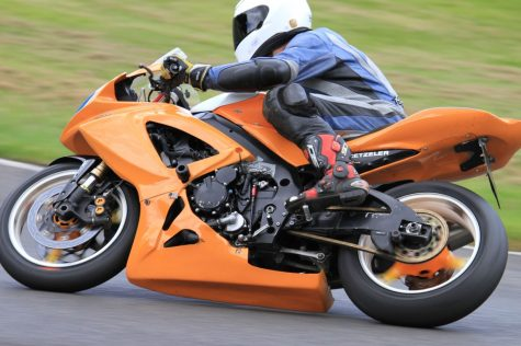 Cadwell_2012_IMG_0248