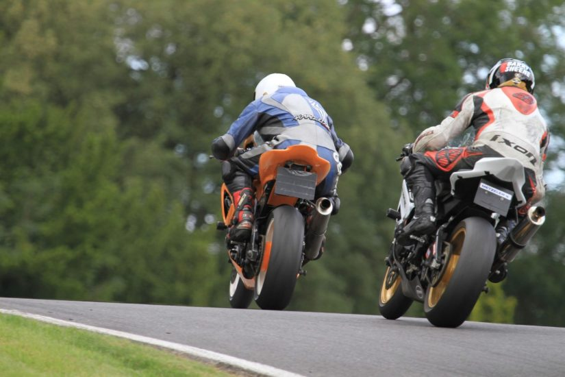 Cadwell_2012_IMG_0254