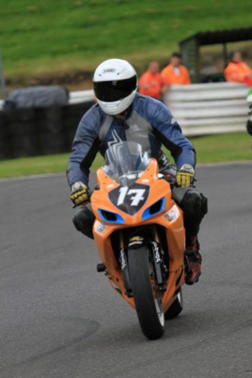 Cadwell_2012_IMG_0268