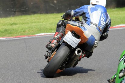 Cadwell_2012_IMG_0470