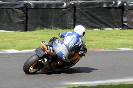 Cadwell_2012_IMG_0500