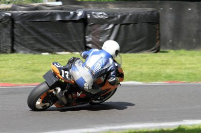 Cadwell_2012_IMG_0501