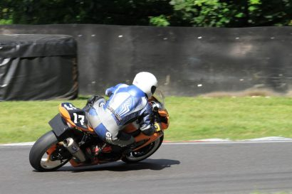 Cadwell_2012_IMG_0502